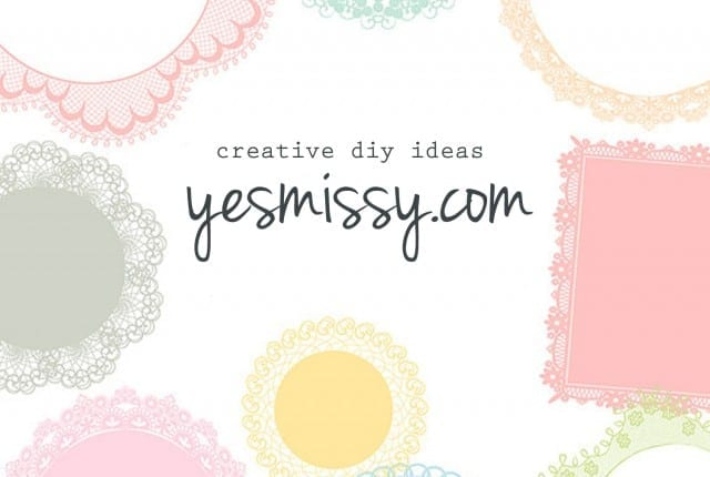 Yesmissy dot com has arrived
