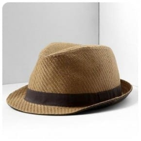 DIY: How to Resize a Hat for a Perfect Fit