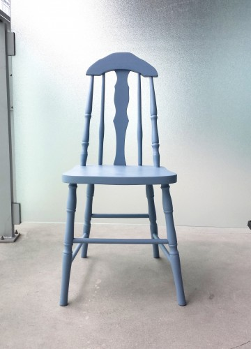 DIY: How to paint furniture