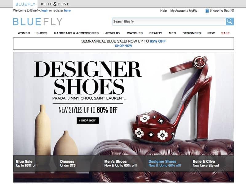 Top 10 Best Online Deal Sites