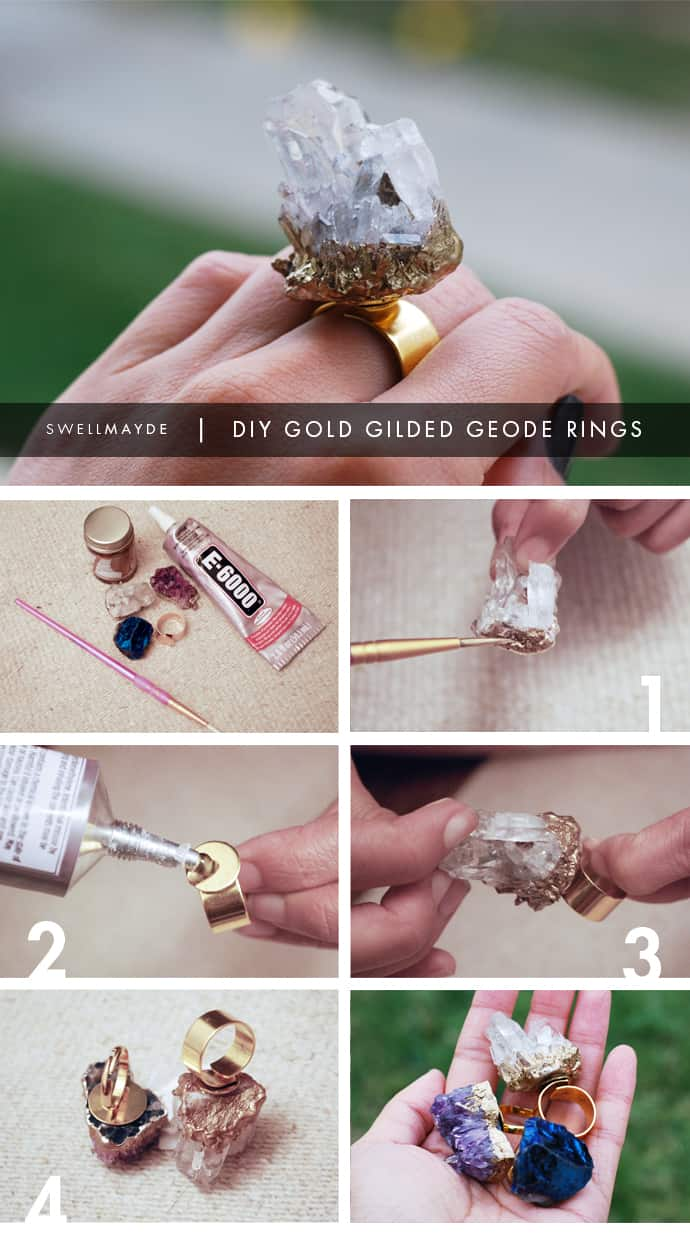 Best DIY Bloggers - Swell Mayde