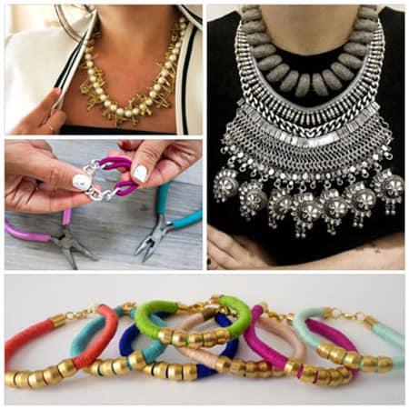 Best DIY fashion blogs