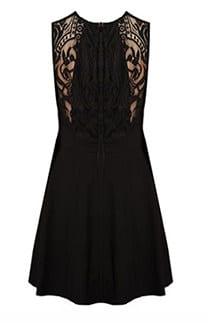Party Dress Under $50 - Chic Nova Dress