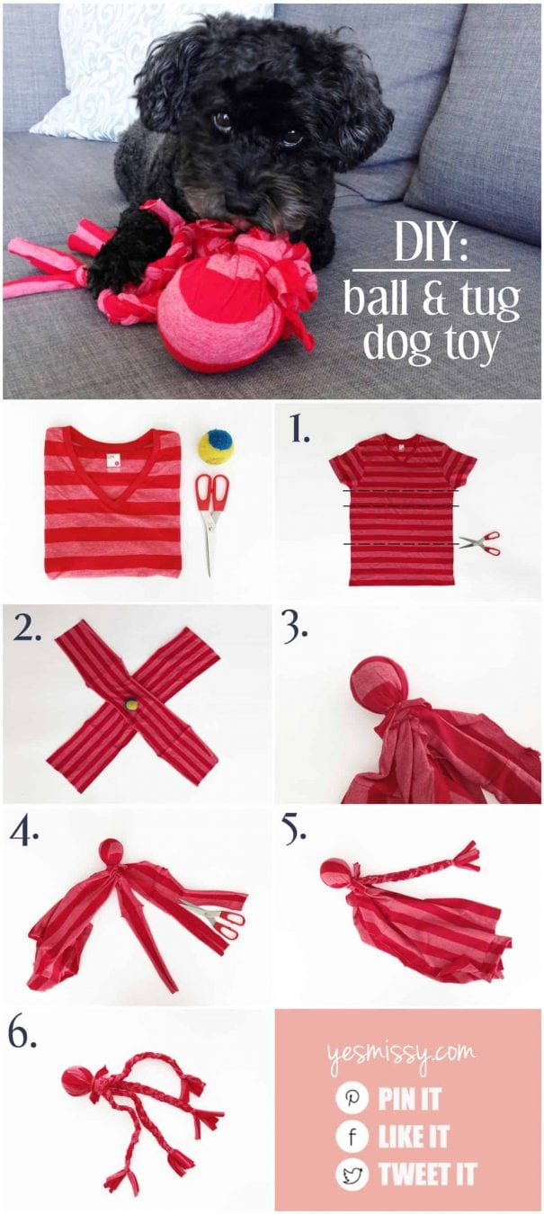 What To Do With Old T Shirts 15 Ways To Upcycle Your Old
