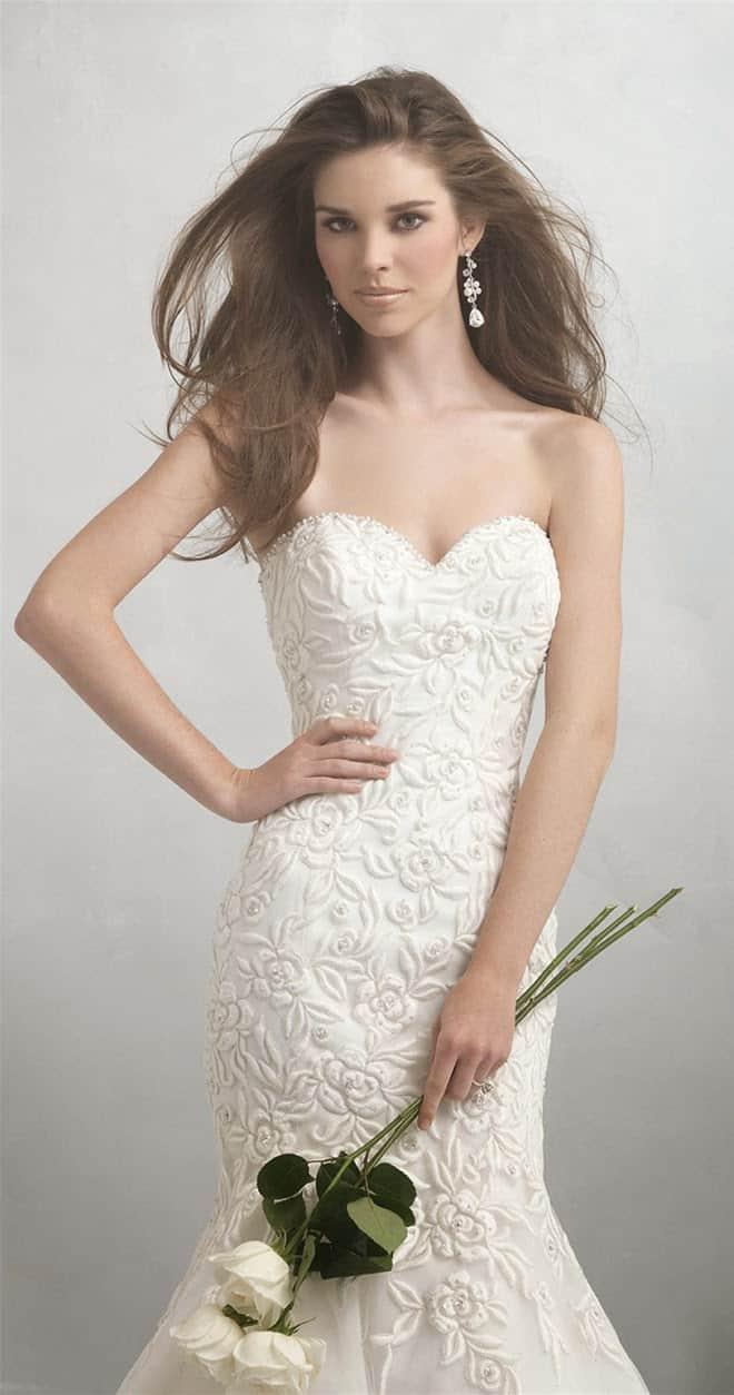 allure-bridals-madison-james-wedding-dresses-mj08c