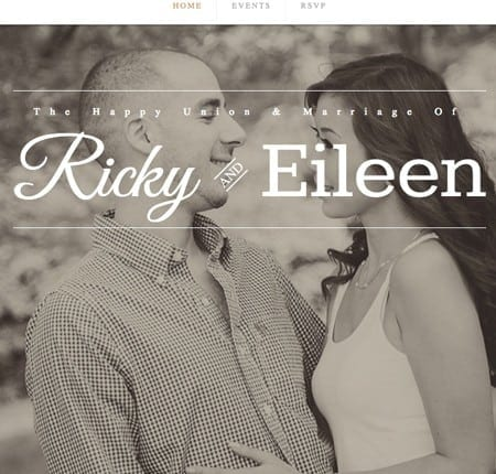 makingweddingwebsite