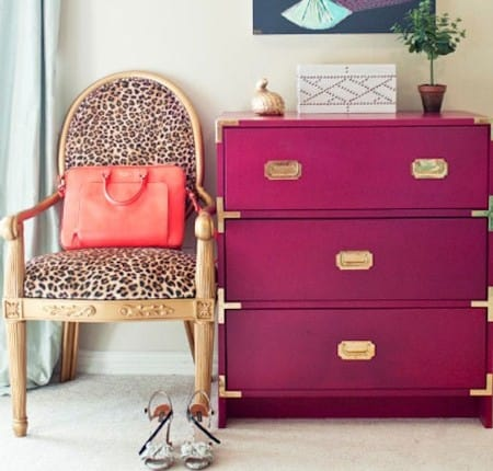 15 chic ikea hacks to revamp all your furniture