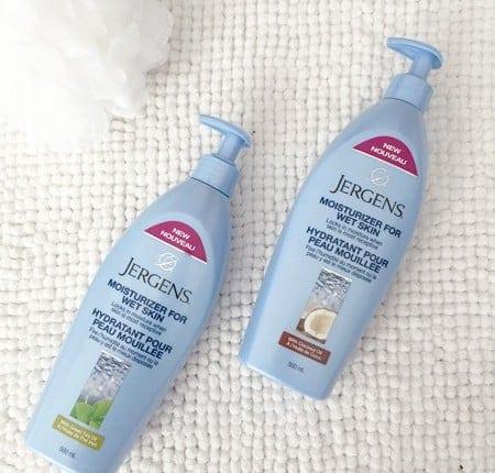 jergens-moisturizer-wetskin