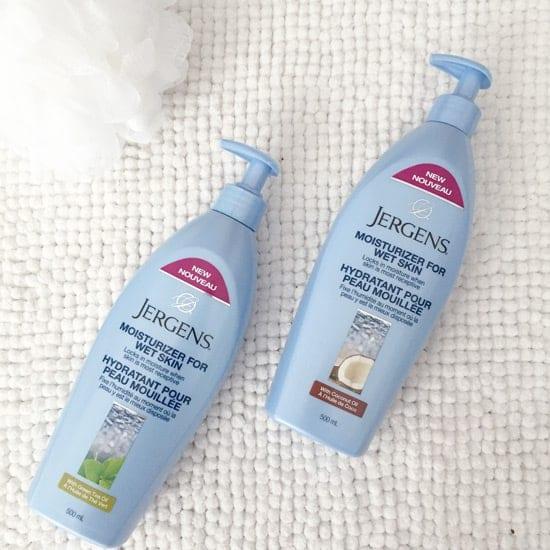 jergens-wetskin-moisturizer