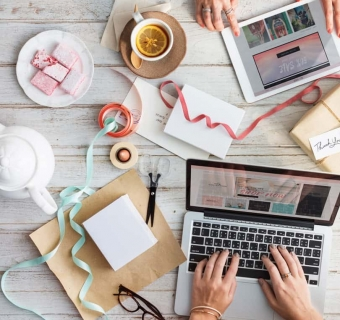 Top 25 Best Online Shopping Sites You Wish You Knew About Sooner (Updated 2019)