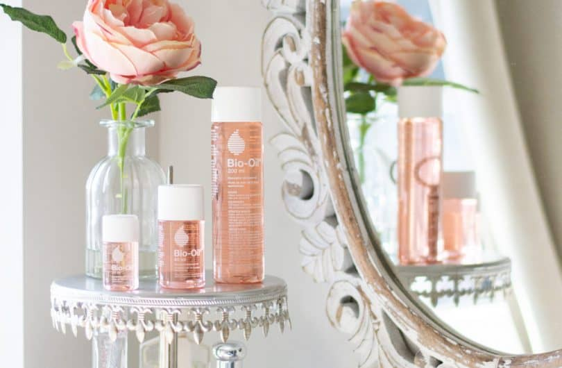 Bio-Oil benefits and uses you didn't know...
