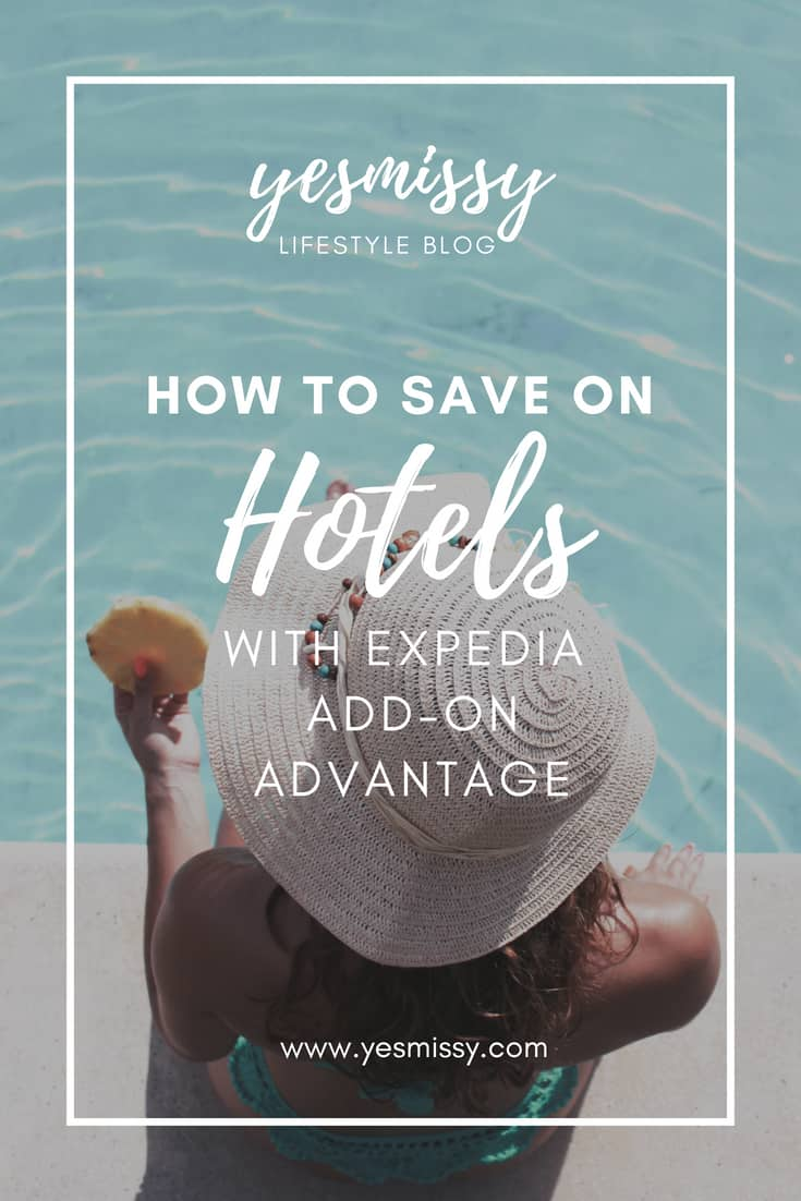 Looking to plan a vacation? Find out how EASY it is to plan travel and save with Expedia's Add-On Advantage! No Expedia discount code necessary, just book your flight and...
