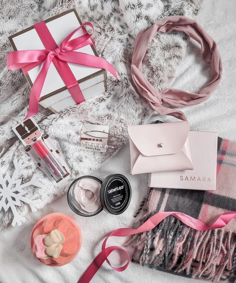 Christmas Gift Ideas for Girls