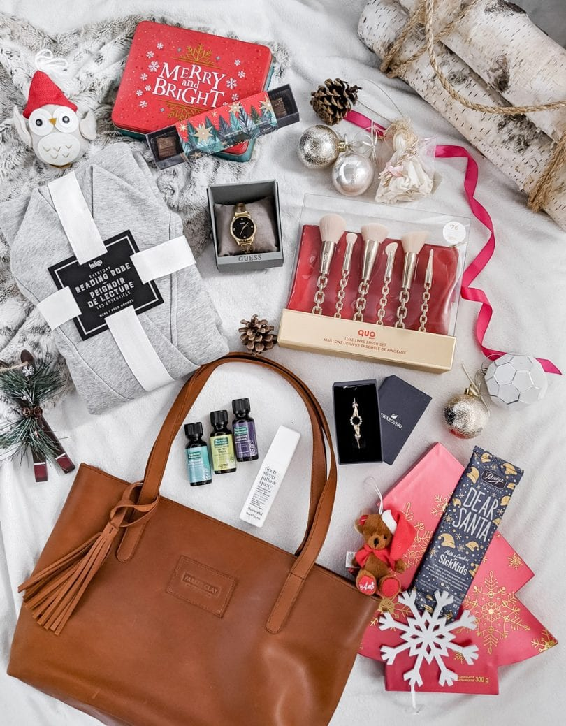 Gift ideas for Husbands and Wives